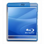 Le classique des Blu-ray